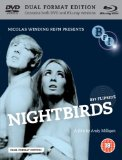 Nightbirds (DVD + Blu-ray)