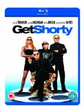 Get Shorty [Blu-ray] [1996]