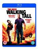 Walking Tall [Blu-ray] [2004]