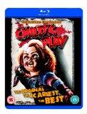 Child's Play [Blu-ray] [1988]