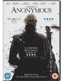 Anonymous [DVD]