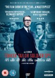 Tinker, Tailor, Soldier, Spy [DVD]