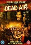 Dead Air [DVD]