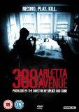 388 Arletta Avenue [DVD]