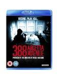 388 Arletta Avenue [Blu-ray]