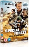 Special Forces [DVD]