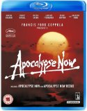 Apocalypse Now [Blu-ray] Blu Ray
