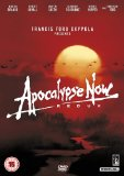 Apocalypse Now (REDUX) [DVD]