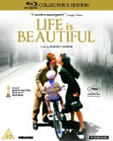 Life Us Beautiful - Special Edition [Blu-ray]