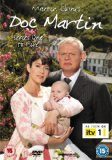 Doc Martin - Complete Series 1-5 [DVD]