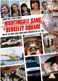 A Nightingale Sang in Berkley Square [DVD]