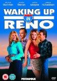 Waking Up In Reno [DVD]