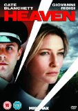 Heaven [DVD]