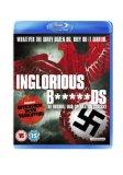 Inglorious Bastards [Blu-ray]