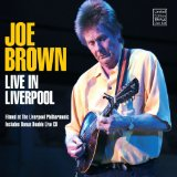 LIve In Liverpool (DVD with 2 Bonus Audio Discs)