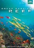 Great Barrier Reef [DVD]