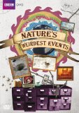 Weird Nature [DVD]