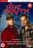 Due South [DVD]