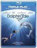 Dolphin Tale [Blu-ray][Region Free]
