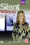 Silent Witness - Series 13 and 14 [DVD]