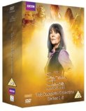 The Sarah Jane Adventures: Series 1-5 Box Set [DVD]