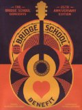The Bridge School Concerts 25th Anniversary Edition [DVD] [2011]