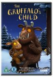 The Gruffalo's Child [DVD]