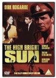 High Bright Sun DVD