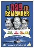A Day to Remember [DVD]