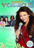 Victorious: Season 1,Volume 1 [DVD]