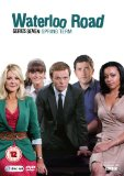 Waterloo Road Series Seven - Spring Term [DVD]