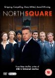 North Square [DVD]