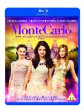 Monte Carlo [Blu-ray]