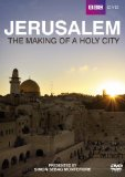 Jerusalem: The Making of a Holy City [DVD]