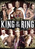 WWE - Best Of King Of The Ring [DVD]