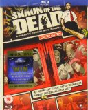 Shaun Of The Dead (2003): Reel Heroes Sleeve [DVD]