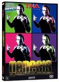 Genesis 2012 [DVD]