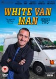 White Van Man - Series 2 [DVD]
