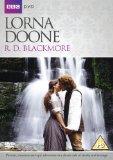 Lorna Doone (Repackaged) [DVD]