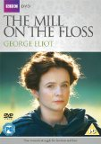 The Mill on the Floss (Repackaged) [DVD]