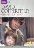 David Copperfield (Repackaged) [DVD]