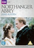 Northanger Abbey (Repackaged) [DVD]