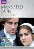 Mansfield Park (Repackaged) [DVD]