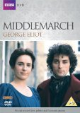 Middlemarch (Repackaged) [DVD]
