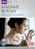 Madame Bovary (Repackaged) [DVD]