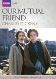 Our Mutual Friend (Repackaged) [DVD]