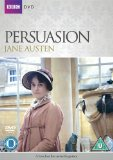 Persuasion (Repackaged) [DVD]