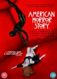 American Horror Story - Season 1 [DVD]