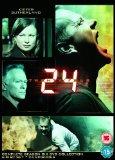 24 - Season 6 DVD