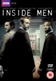 Inside Men [DVD]